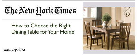 NYT_Dining_Table_01_2018